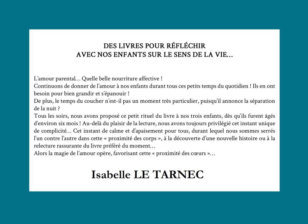 FINALE 4 ième de couv amour 2-5a - Copie